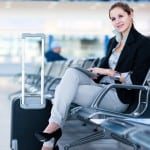Business travel and relocation