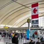 Toronto-Airport_shutterstock_800
