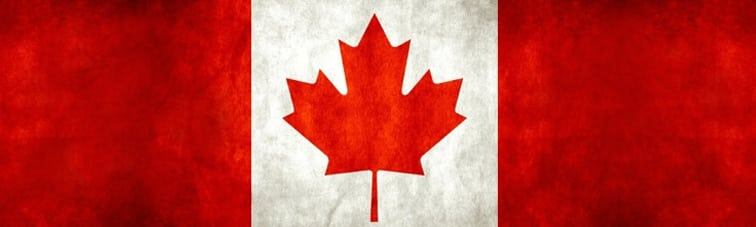Canada Banner Furnished Apartments In Mississauga