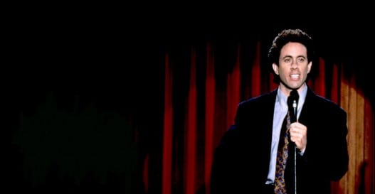 cropped-jerry-seinfeld-stand-up-comedy-seinfeld1