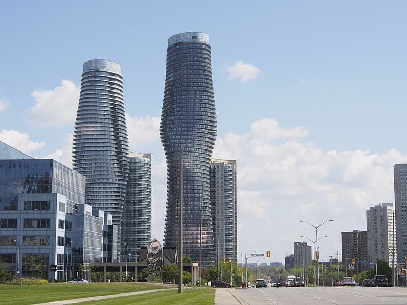 extended stay in Mississauga | City Gate Suites